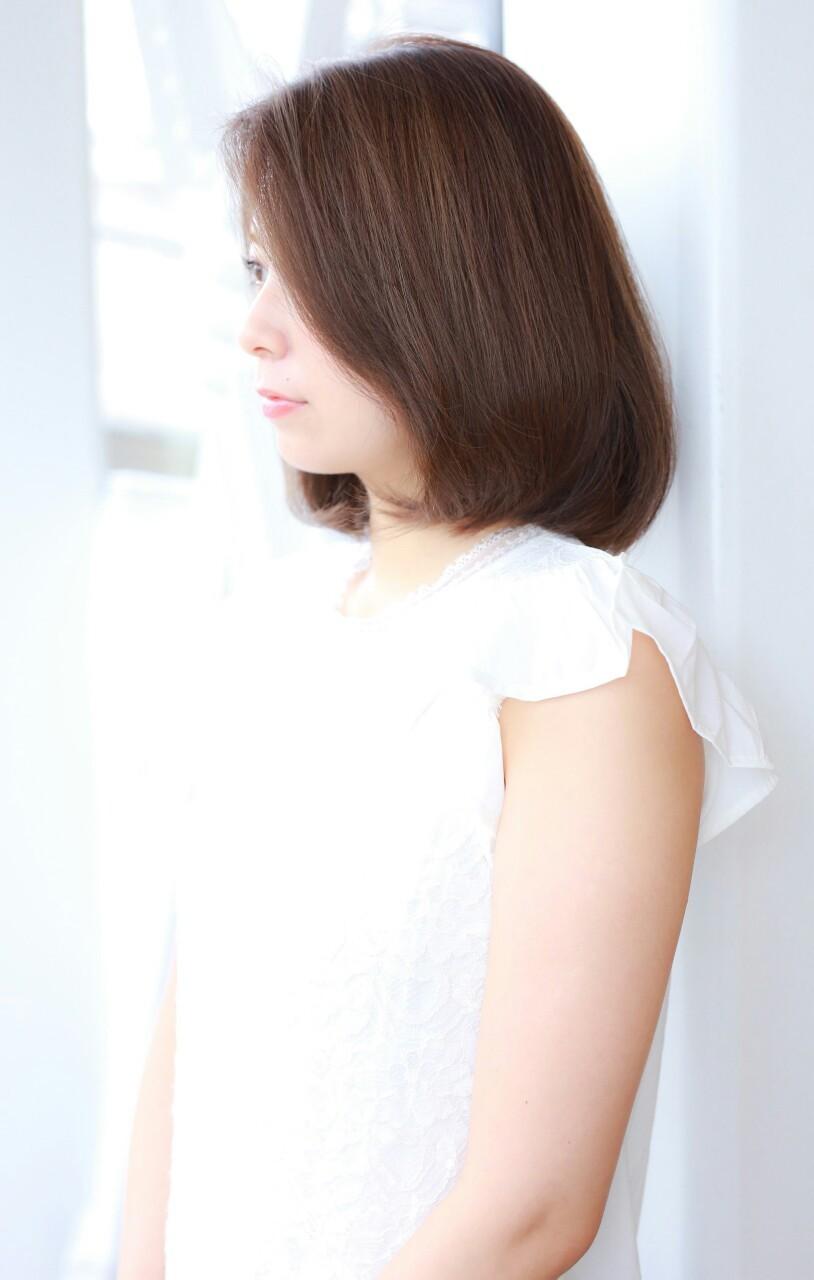 モデル_200628_0007