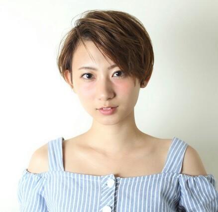 モデル_200628_0019